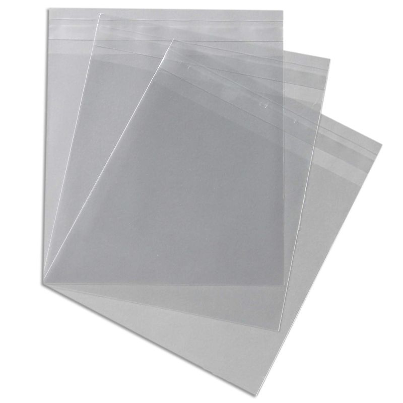 Cello Bags