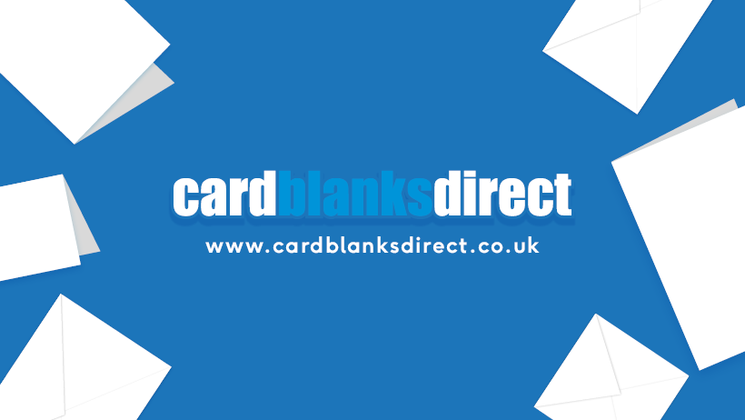 Card Blanks Direct